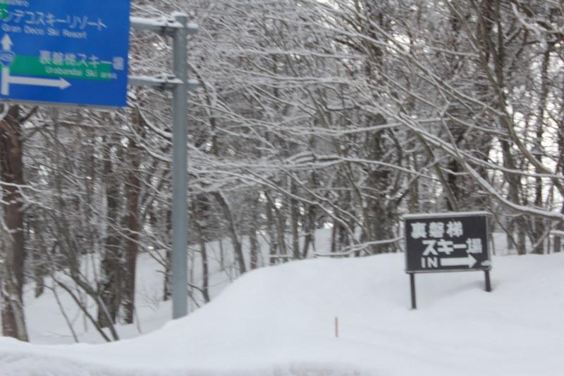 2014-03-03_00011_裏磐梯