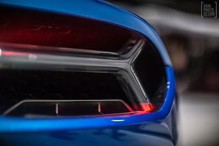 Lamborghini-details-@-Paris-2014-114