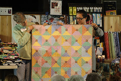 Quilt Retreat Fall 2014 (64 of 100)