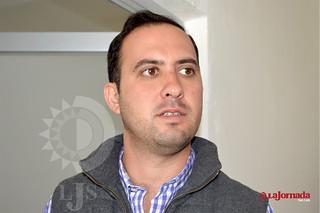 José Antonio Zapata Meraz | by La Jornada San Luis