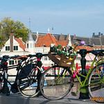 Viajefilos en Holanda, Amsterdam 12
