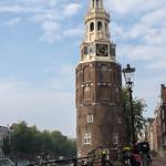 Viajefilos en Holanda, Amsterdam 25
