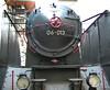 SZ-06 013 Bahnpark Augsburg