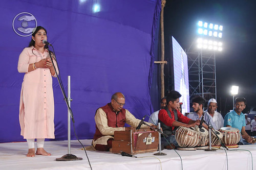 Ghazal by Surabhi from Bengaluru