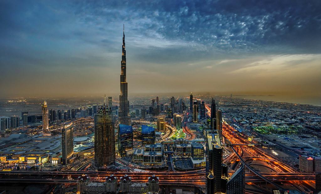 2021 UAE Tour Stage 1 winner odds