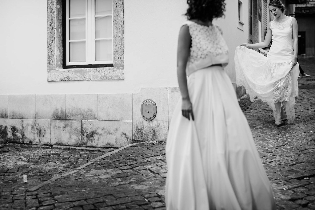 portugal_wedding_photographer_5