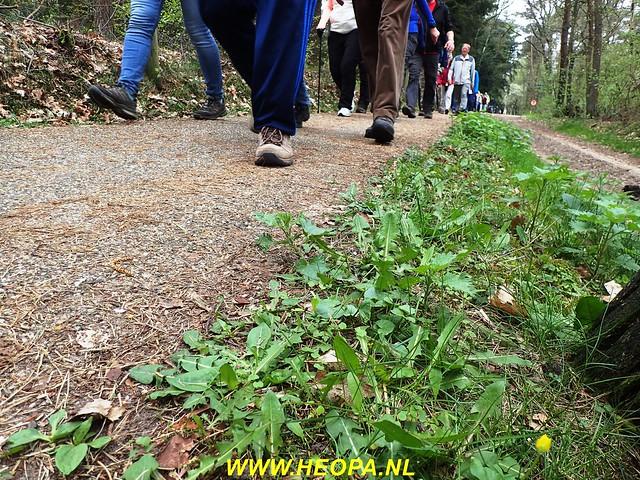 2017-04-12  leersum 2e dag    25 km  (136)