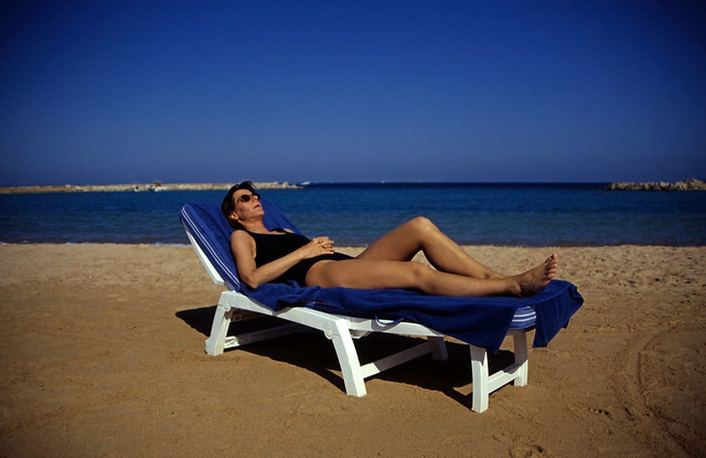 Ägypten 1999 (731) Hurghada