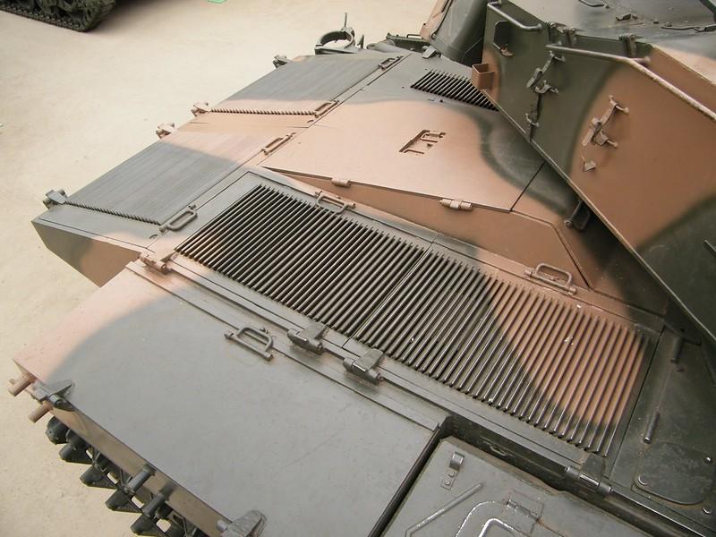 M41B 沃克斗牛犬 10