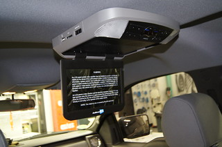 Modern video systems come with sharp bright screens. | by eliteautosalon719