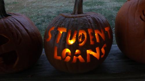pumpkin carving 114