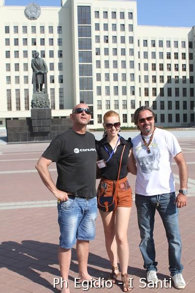 I SANTI RUSSIA 2014 (346)