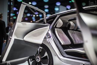Renault-details-@-Paris-2014-005