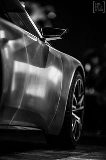 Peugeot-details-@-Paris-2014-63