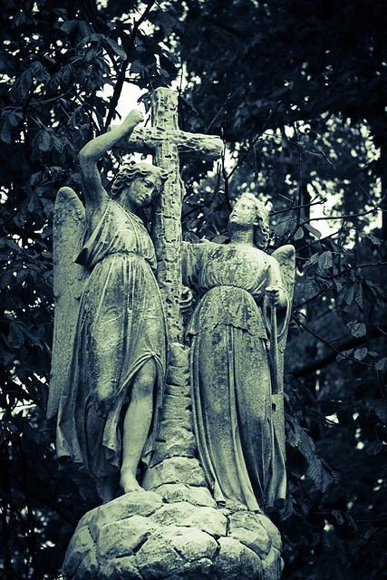 Collinwood Angels