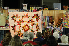 Quilt Retreat Fall 2014 (73 of 100)