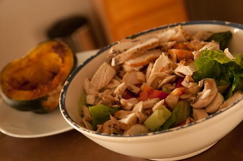 Paleo Diet - Day 7