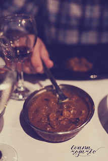 Sindur Cocina India Barcelona | by Ivana Rosario ·