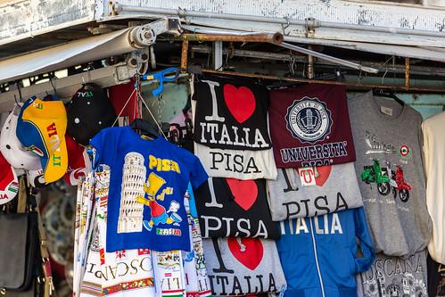 Italia-127.jpg