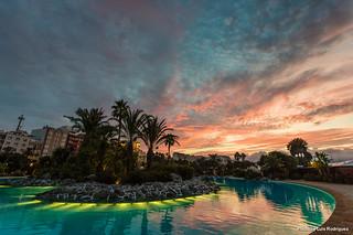 Fin de semana en Ceuta-31 | by luisete