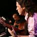 Renato Borghetti quartet