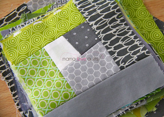 Top 10 Ways to Use Orphan Blocks | by Mama Love Quilts (Nicole)
