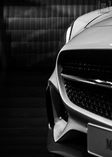 Mercedes-Benz-details-@-Paris-2014-01