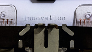 Innovation | by Skley
