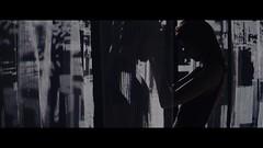 Dapayk & Padberg : Layers