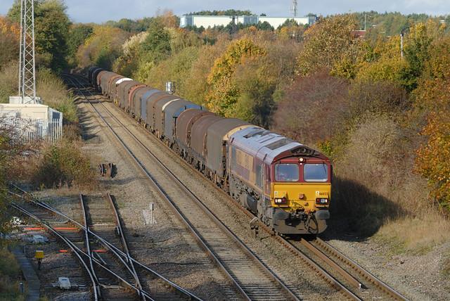 66-023-6V75-Madeley-Junction-25-10-14