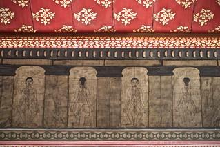 Wat Pho harmony | by ecodallaluna