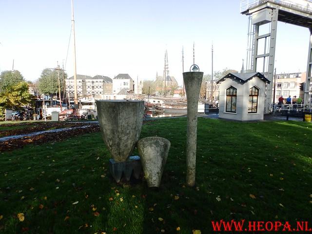 01-11-2014             Moordrecht       25 Km (46)