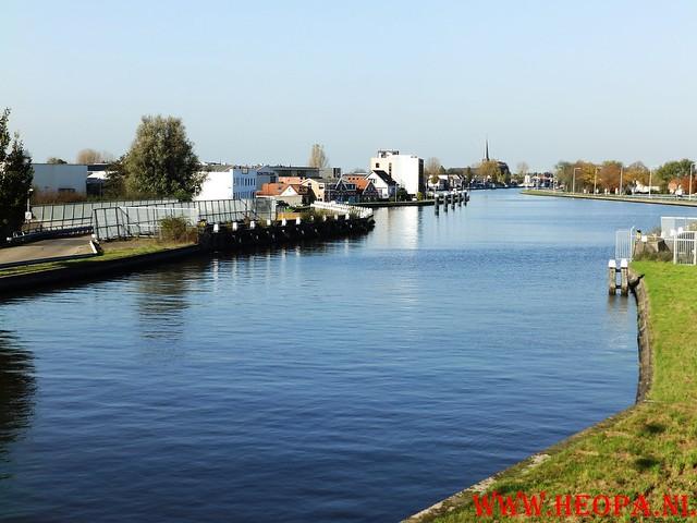 01-11-2014             Moordrecht       25 Km (89)