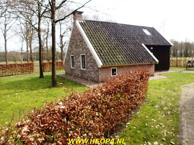 2017-03-11   Hoogeveen 38 Km  (62)