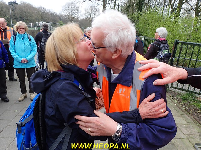 2017-04-12  leersum 2e dag    25 km  (16)