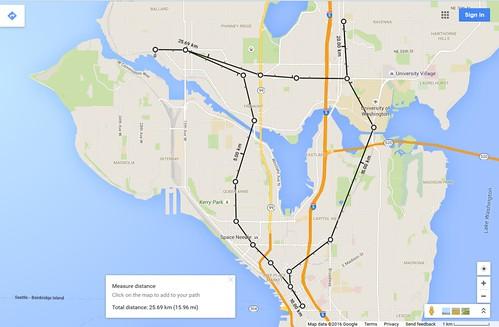 image018 Ballard Route Comparison