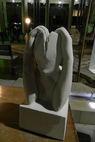 Esculturas en la calle Shiraz Irán 05 | by Rafael Gomez - http://micamara.es