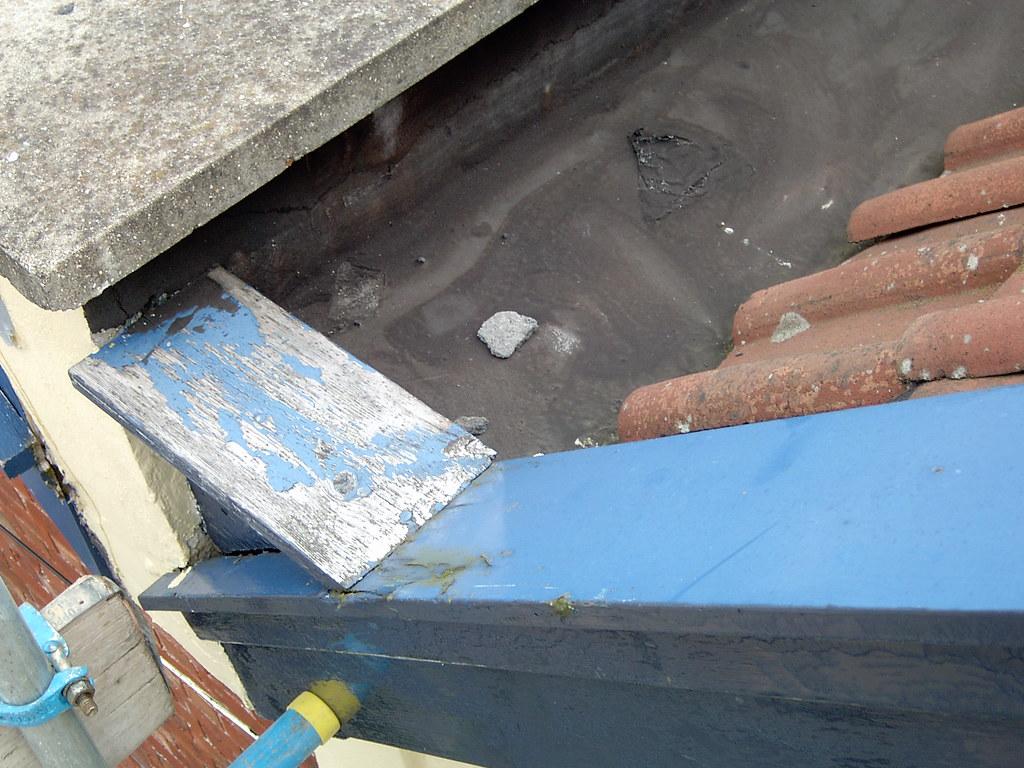 Jennys Roof 004 - Copy (2) - Copy
