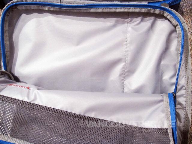 Eagle Creek Pack-It Luggage-20