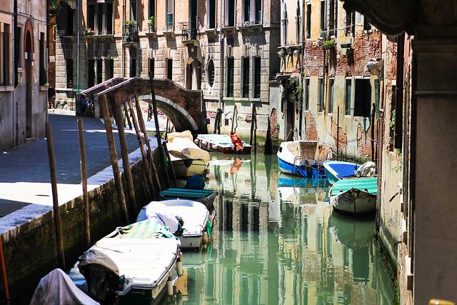 Venezia 04
