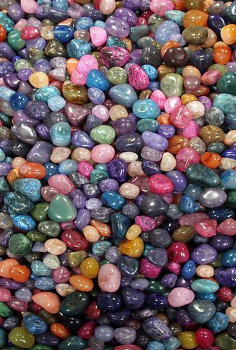 Stones | by ahisgett