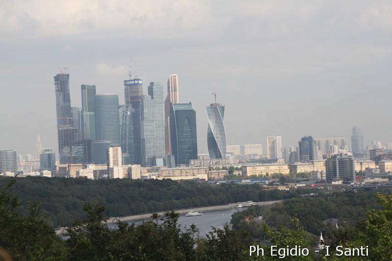 I SANTI RUSSIA 2014 (680)