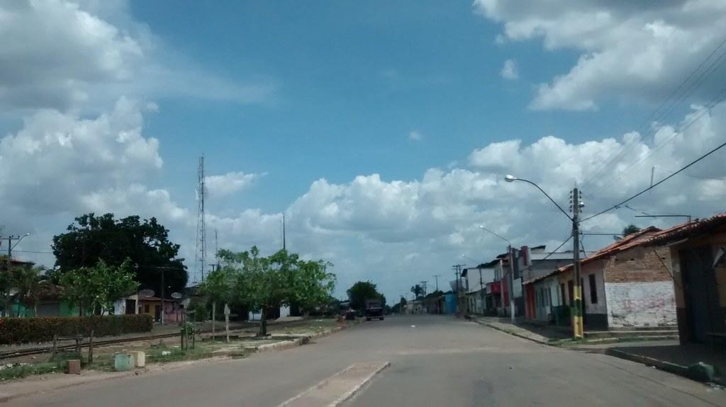 Pirapemas Maranhão fonte: live.staticflickr.com