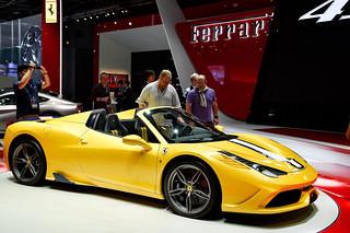 Ferrari-458-Speciale-A---03