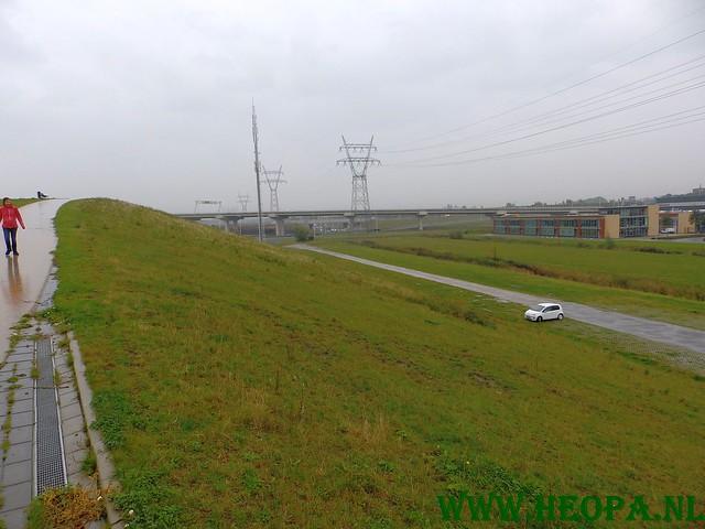 2014-10-11     Barendrecht      26 km (67)