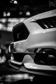 Ford-details-@-Paris-2014-41