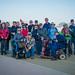 Scott Kelby Worldwide Photowalk - Morro Bay Group by howardignatius