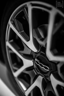 Fiat-details-@-Paris-2014-23