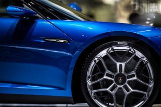 Lamborghini-details-@-Paris-2014-107