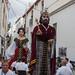 Festa Major Sitges 2014 - Matinal